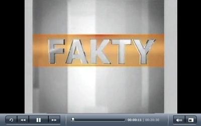 Fakty TVP Wrocław